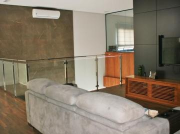 Comprar Casa / Condomínio em São José dos Campos R$ 2.800.000,00 - Foto 27