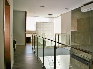Comprar Casa / Condomínio em São José dos Campos R$ 2.800.000,00 - Foto 28