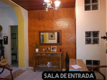 Casa / Sobrado em São José dos Campos , Comprar por R$700.000,00