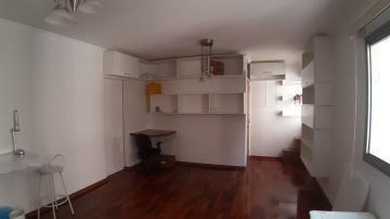 Apartamento / Padrão em São José dos Campos Alugar por R$1.150,00