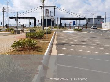 Alugar Terreno / Condomínio em São José dos Campos. apenas R$ 250.000,00