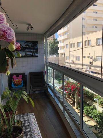 Apartamento / Padrão em São Paulo , Comprar por R$1.300.000,00