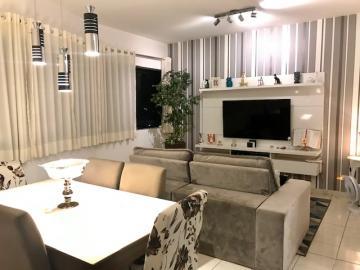 Alugar Apartamento / Padrão em São José dos Campos. apenas R$ 376.000,00