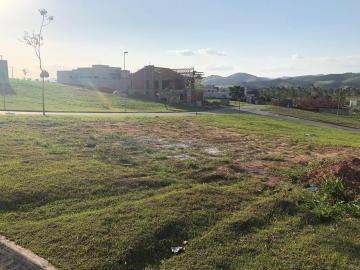 Terreno / Condomínio em São José dos Campos , Comprar por R$430.000,00