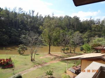 Terreno / Condomínio em Jambeiro , Comprar por R$205.000,00
