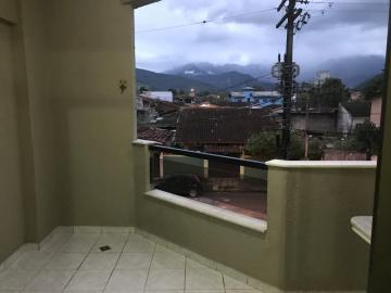 Ubatuba Silop Apartamento Venda R$450.000,00 Condominio R$515,00 3 Dormitorios 2 Vagas