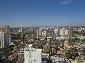Comercial / Sala em Condomínio em São José dos Campos Alugar por R$3.500,00