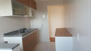 Apartamento / Padrão em São José dos Campos , Comprar por R$290.000,00
