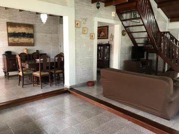 Casa / Condomínio em São José dos Campos , Comprar por R$1.400.000,00