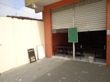 Comercial / Prédio em São José dos Campos , Comprar por R$1.150.000,00