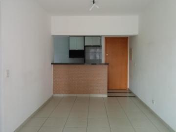 Apartamento / Padrão em São José dos Campos Alugar por R$1.600,00