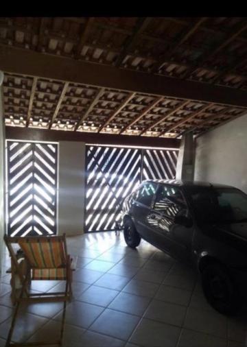 Casa / Sobrado em São José dos Campos , Comprar por R$237.000,00