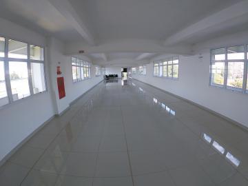 Comercial / Sala em São José dos Campos Alugar por R$9.000,00