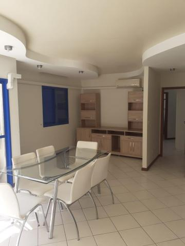 Alugar Apartamento / Padrão em São José dos Campos. apenas R$ 1.650,00