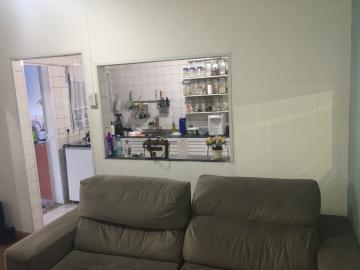 Comprar Casa / Sobrado em São José dos Campos R$ 580.000,00 - Foto 11