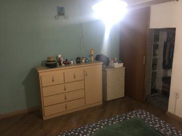 Comprar Casa / Sobrado em São José dos Campos R$ 580.000,00 - Foto 14