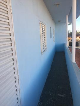 Comprar Casa / Sobrado em São José dos Campos R$ 580.000,00 - Foto 24