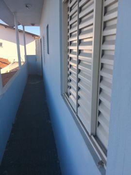 Comprar Casa / Sobrado em São José dos Campos R$ 580.000,00 - Foto 23