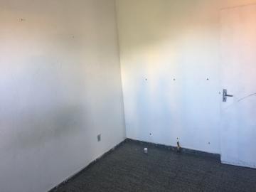 Comprar Casa / Sobrado em São José dos Campos R$ 580.000,00 - Foto 22
