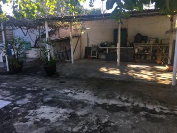Comprar Casa / Sobrado em São José dos Campos R$ 580.000,00 - Foto 6