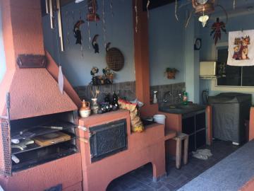 Comprar Casa / Sobrado em São José dos Campos R$ 580.000,00 - Foto 5