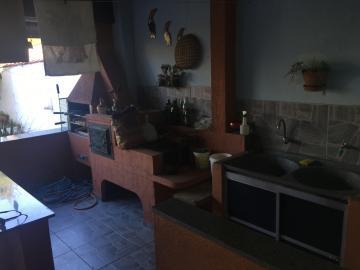 Comprar Casa / Sobrado em São José dos Campos R$ 580.000,00 - Foto 7