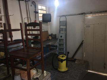 Comprar Casa / Sobrado em São José dos Campos R$ 580.000,00 - Foto 25