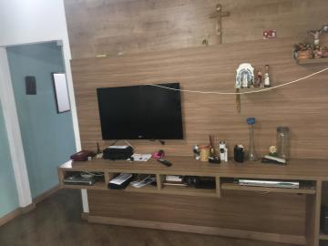 Comprar Casa / Sobrado em São José dos Campos R$ 580.000,00 - Foto 12