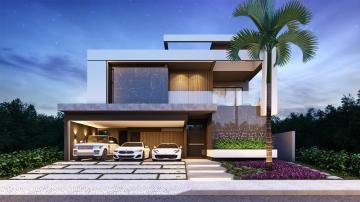 Casa / Condomínio em São José dos Campos , Comprar por R$2.450.000,00