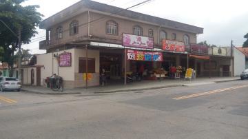 Alugar Comercial / Ponto Comercial em São José dos Campos. apenas R$ 1.900.000,00