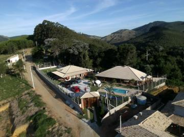 Rural / Chácara em Natividade da Serra , Comprar por R$700.000,00