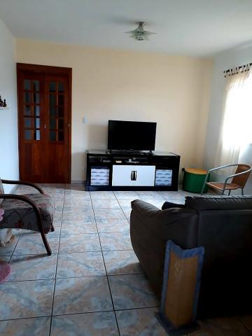 Casa / Sobrado em São José dos Campos , Comprar por R$340.000,00