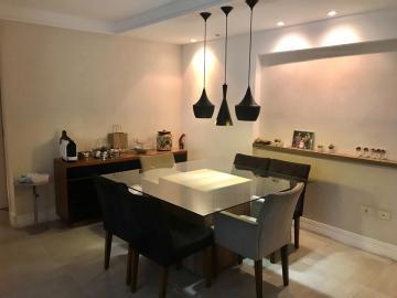 Apartamento / Padrão em São José dos Campos , Comprar por R$552.000,00