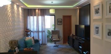 Alugar Apartamento / Padrão em São José dos Campos. apenas R$ 770.000,00