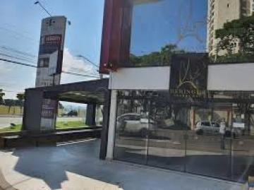 Comercial / Loja em Condomínio em São José dos Campos Alugar por R$9.000,00