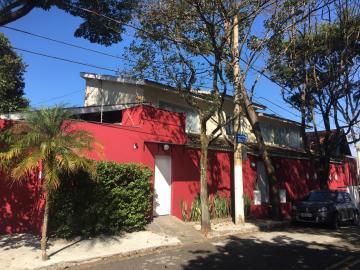 Alugar Casa / Sobrado em São José dos Campos. apenas R$ 860.000,00