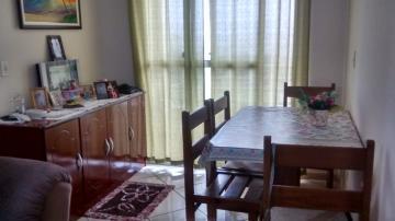 Apartamento / Padrão em São José dos Campos , Comprar por R$315.000,00