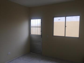 Casa / Padrão em São José dos Campos , Comprar por R$205.000,00