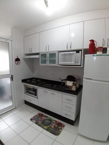 Alugar Apartamento / Padrão em São José dos Campos. apenas R$ 215.000,00