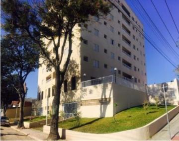 Alugar Apartamento / Padrão em São José dos Campos. apenas R$ 299.500,00