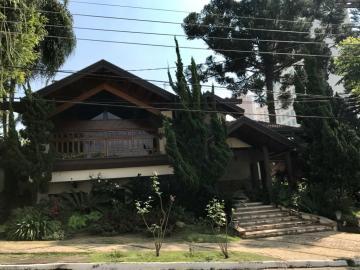 Casa / Condomínio em São José dos Campos , Comprar por R$4.000.000,00