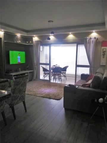 Alugar Apartamento / Padrão em Jacareí. apenas R$ 500.000,00