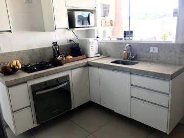 Casa / Condomínio em São José dos Campos , Comprar por R$750.000,00