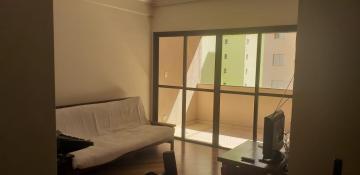 Apartamento / Padrão em São José dos Campos , Comprar por R$460.000,00