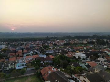 Alugar Apartamento / Padrão em São José dos Campos. apenas R$ 1.650.000,00