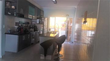 Casa / Padrão em São José dos Campos , Comprar por R$385.000,00