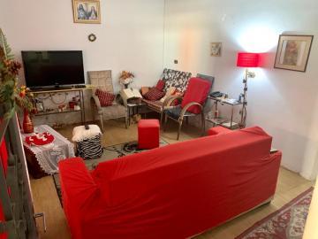 Casa / Padrão em São José dos Campos , Comprar por R$450.000,00