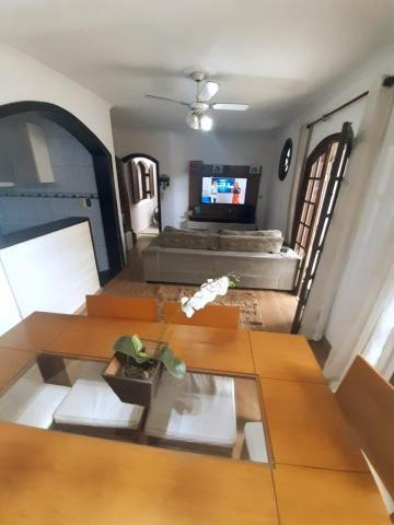 Casa / Padrão em São José dos Campos , Comprar por R$639.000,00