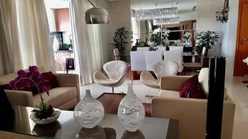 Alugar Apartamento / Padrão em São José dos Campos. apenas R$ 1.300.000,00