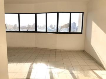 Alugar Apartamento / Cobertura em São José dos Campos. apenas R$ 570.000,00